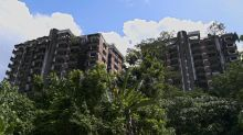 Highland Towers: 25 years on, neighbours want the remaining blocks torn down