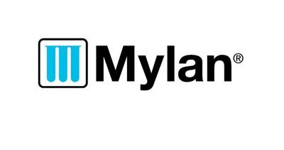 Mylan Expands Oncology Portfolio with Launch of Generic Faslodex® Injection, a Treatment for Advanced Breast Cancer