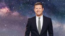 The X Factor confirms Wildcard twist IS happening
