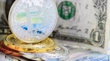 Bitcoin and Ethereum Price Forecast – BTC Prices Under Pressure