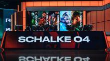 LEC - Spieltag 6: Schalke spielt groß auf