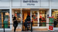 Self-care is helping retailers stay afloat