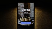 What Grubhub's 'Year in Food' 2019 report says about plant-based foods