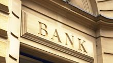 The List: Dayton-Area Banks