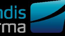 Ascendis Pharma A/S Announces Participation at the J.P. Morgan 10th Annual Napa Valley Biotech Forum