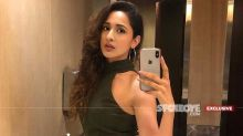 Telugu Actor Pragya Jaiswal Shares Her Wishlist Of Hindi Film Actors And Directors She Wants To Work With-EXCLUSIVE