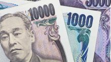 USD/JPY Price Forecast – US Dollar Sits Just Below ¥110 Yet Again
