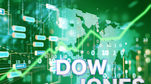 E-mini Dow Jones Industrial Average (YM) Futures Technical Analysis – Next Potential Upside Target 25938