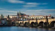 How to spend the weekend in Prague if you're visiting for the Velka Pardubicka