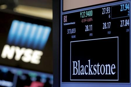Unizo shares jump after Blackstone launches tender offer
