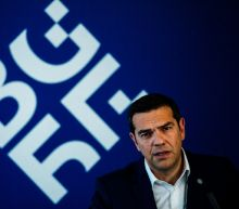 Macedonia must revise constitution before name deal: Greece
