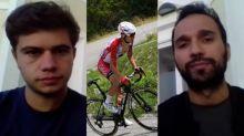 Cyclisme - Tour de France : «Un Tour très différent pour les Français»