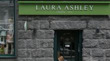 Laura Ashley CFO to leave retailer after two decades