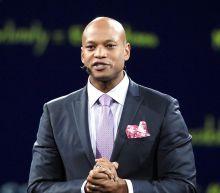 Robin Hood Foundation to fund Black-led nonprofits