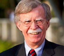 What You Need To Know About John Bolton, Trump's New National Security Adviser