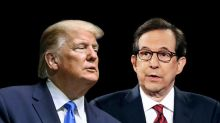 "Fox host Chris Wallace blames Trump for ""awful"" debate: He bears ""responsibility"" for what happened"