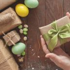 Easter gifts under £30 that can be delivered straight to a loved ones door