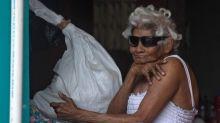 La insólita medida de Panamá para evitar la propagación del COVID-19: separar la salida de hombres y mujeres a la calle