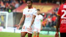 Foot - L1 - Lorient - Ligue1: Lorient avec Trevoh Chalobah, sans Armand Laurienté contre Lens