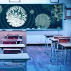 Reopening schools: Do the benefits outweigh the risks?