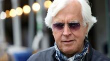 Baffert says anti-fungal medication might have caused doping