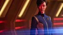 Star Trek isn't Game of Thrones, and it shouldn't try to be