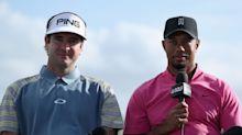 How Tiger Woods' epic comeback is putting cash in Bubba Watson's pocket