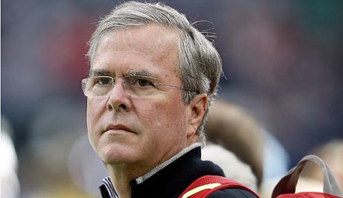 MLB: Medien: Bush und Jeter kaufen Marlins
