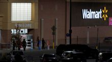 Colorado man pleads guilty to three murder counts in Walmart shooting