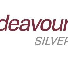 Endeavour Silver Announces 2021 Annual General Meeting Results