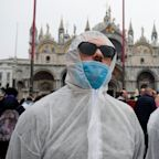 Coronavirus latest news: Seventh person dies in Italy as outbreak spreads