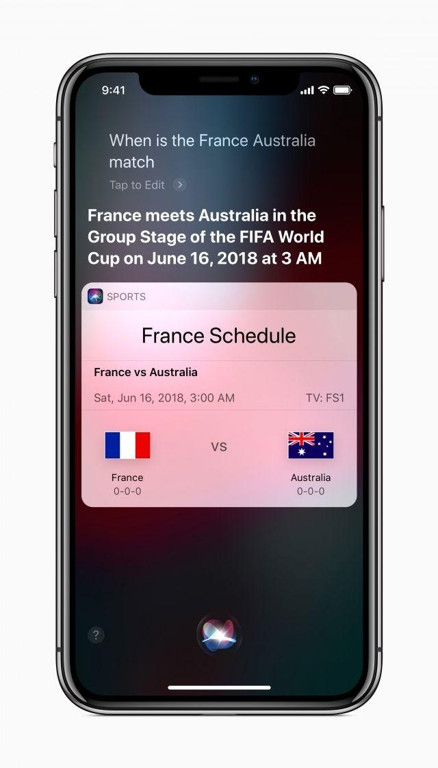 d0e5c954c6d Apple and Facebook gear up for FIFA 2018 World Cup with new features