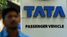India's Tata in race against time to save global image