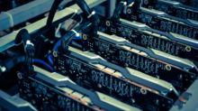 Bitcoin sale. Ritorna l'interesse per il mining delle criptovalute