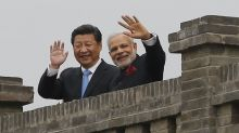 How China lost the 1962 war with India, and what New Delhi now needs to learn from that defeat