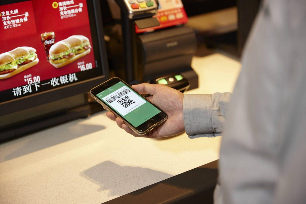 Wechatpay: 【WeChatPay支付攻略】香港信用卡綁定啟動,可在內地使用單車買飛Call車等服務!