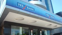 YES Bank stock top gainer on Sensex, Nifty ahead of December 13 board meeting