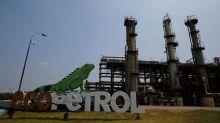ANÁLISIS- Elecciones en Colombia preocupan a inversionistas petroleros y mineros