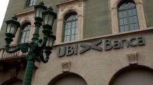 I Buy di oggi da Ferragamo a Ubi Banca