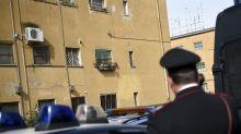 Carabinieri rubano 11mila euro durante una perquisizione a uno spacciatore e cercano di insabbiare tutto