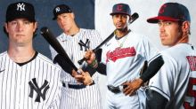 Yankees vs. Indians: Wild Card Round preview and prediction to start 2020 MLB postseason