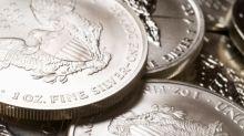 Silver Weekly Price Forecast – Silver markets turn around