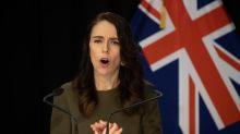 ¿Ganará Jacinda Ardern? Lo que hay que saber de las elecciones en Nueva Zelanda