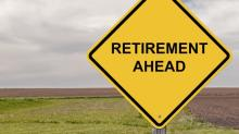 Here's the Average Length of Retirement. Will Your Money Last That Long?