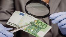 Die Österreichische Schule: Tücken der Inflation