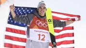 After suicidal thoughts, Nick Goepper wins silver