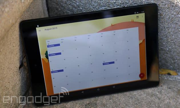 Google Calendar won't send you text alerts after June 27th