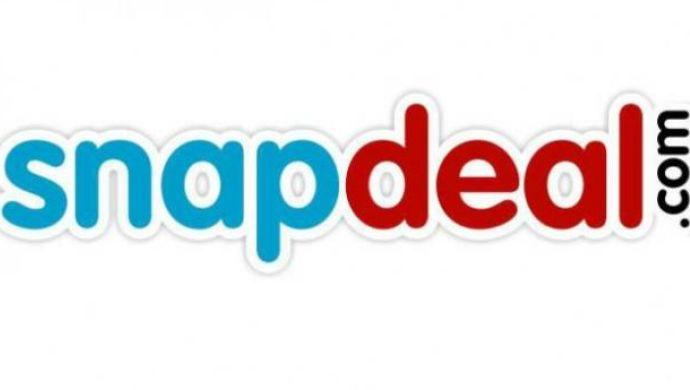 4d8b0506040 Infibeam acquires e-commerce enabler Unicommerce from Snapdeal for US 18M