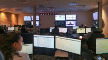 Blackline Safety partners with GEOS, expands its Safety Operations Center with global dispatch
