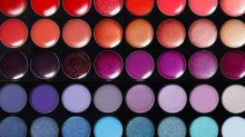 Undercover Beauty: 5 Makeup Counter Makeovers